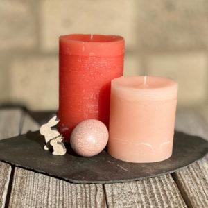 Kerzenkombi Deutz
